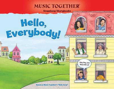 Hello_Everybody_Storybook_Image