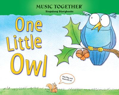 Owl_Storybook_Image