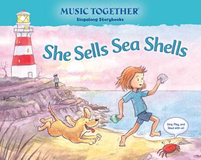 Sea_Shells_Storybook_Image