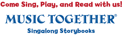 Singalong_Storybook_Logo