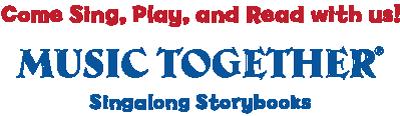 Singalong_Storybook_Logo